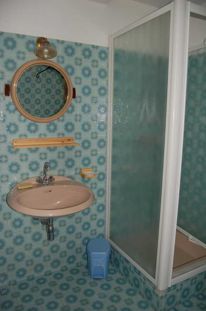 salle d`eau