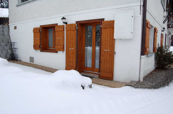pt appart exterieur hiver